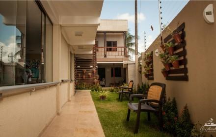 010 Menor 440x281 - Arquitetura acessível para idosos