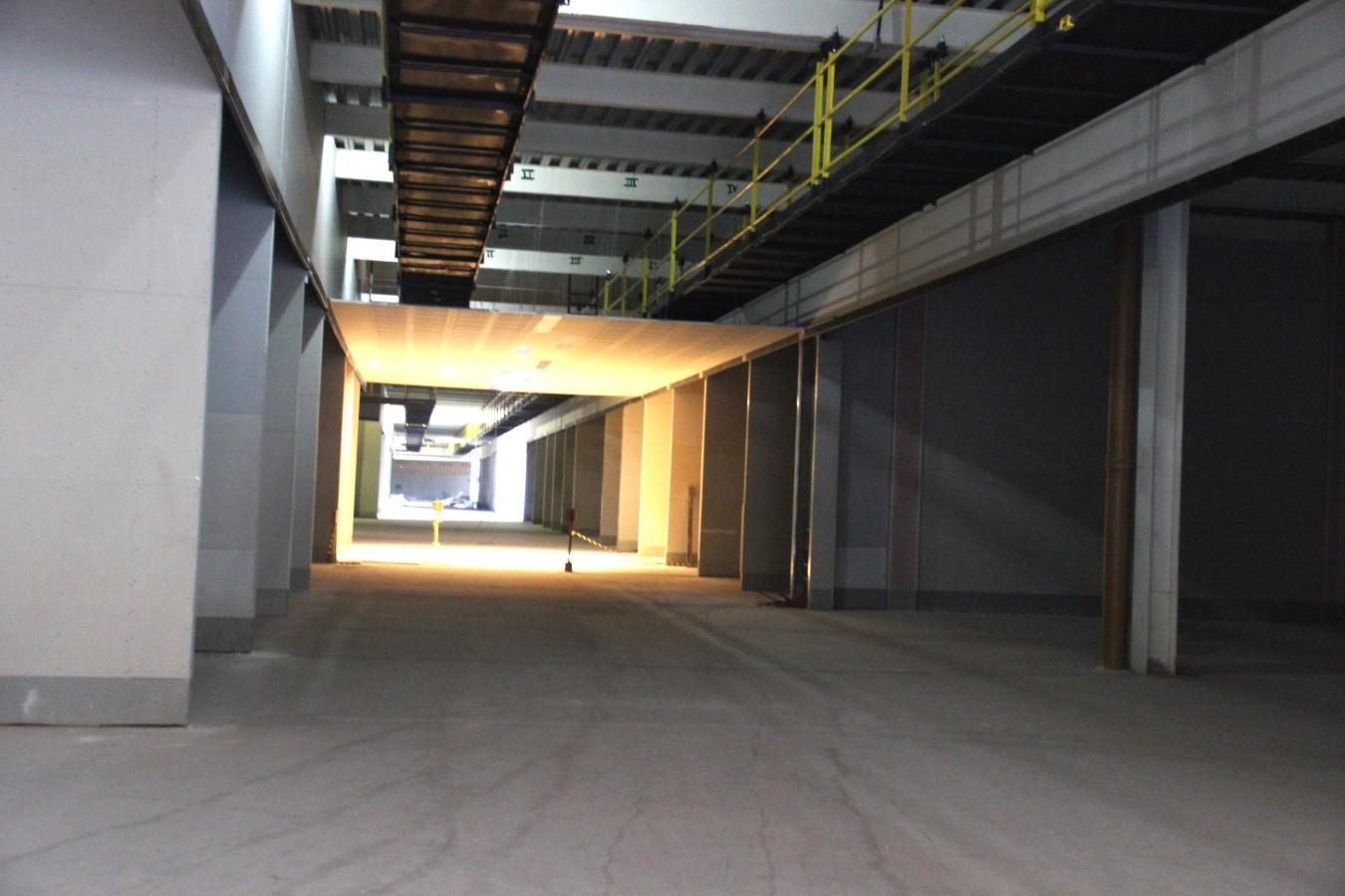 interna - Drywall é opção econômica e sustentável