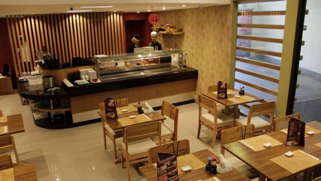 unnamed 1 2 - Arquitetura e decoração como diferenciais para restaurantes