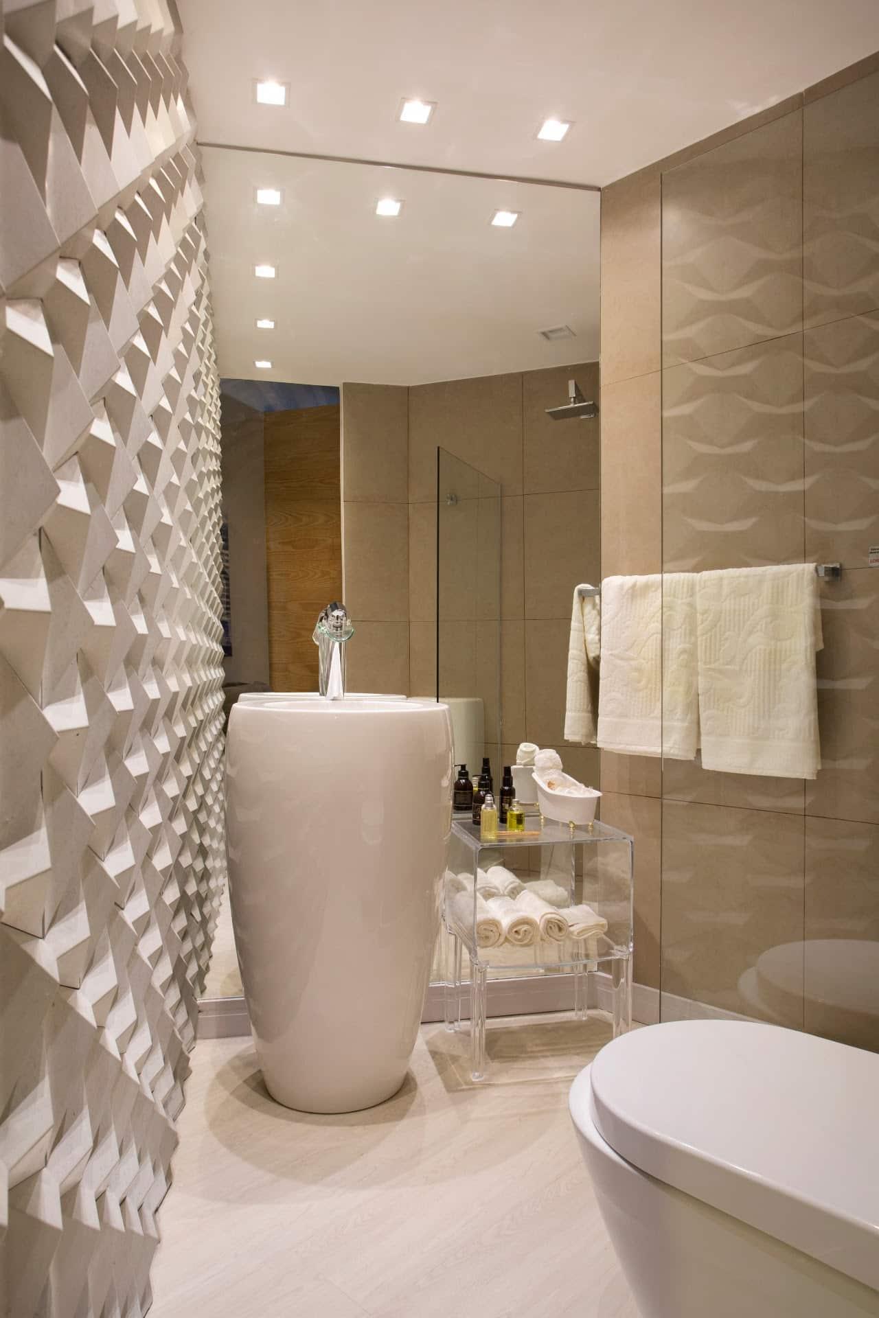 unnamed 11 1 - Truques para decorar banheiros pequenos