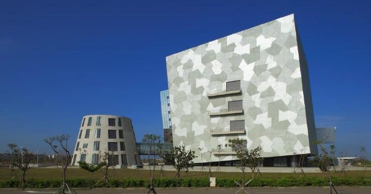unnamed 14 - Revestimento para fachada