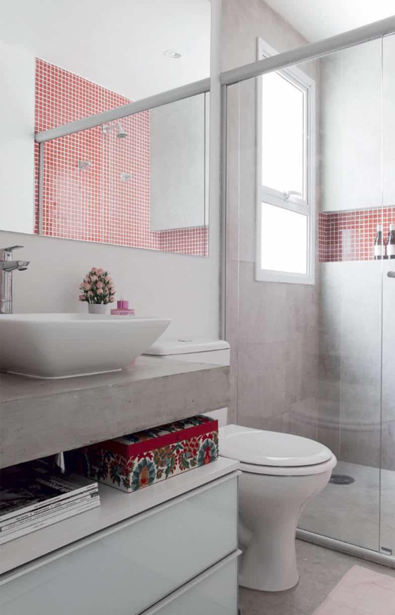 unnamed 6 1 - Truques para decorar banheiros pequenos