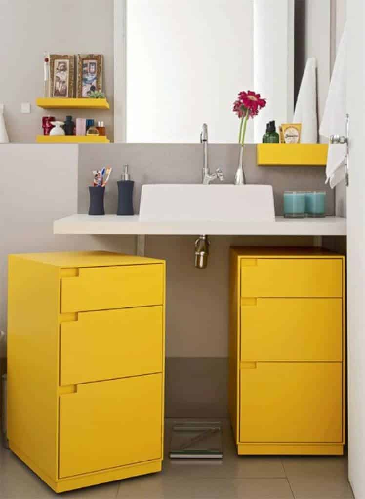 unnamed 8 1 - Truques para decorar banheiros pequenos