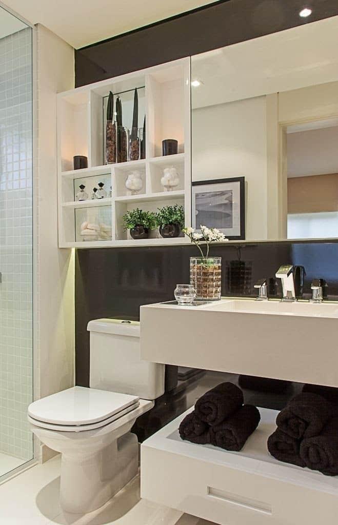 unnamed 9 1 - Truques para decorar banheiros pequenos