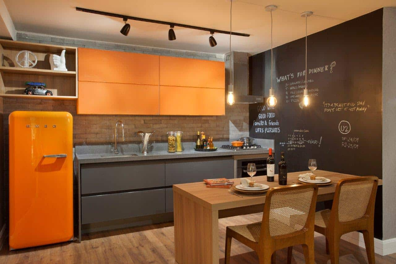 unnamed 24 - Inspirações para decorar a cozinha com economia
