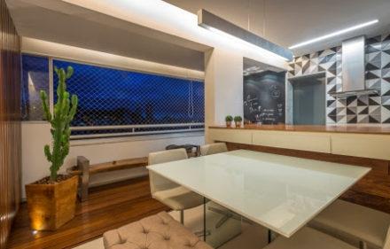 unnamed 440x281 - Deck de madeira em ambientes internos