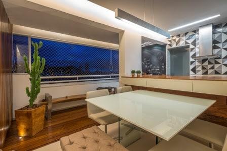 unnamed - Deck de madeira em ambientes internos