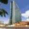 IMG 6980 60x60 - Boa Viagem ganha novo hotel