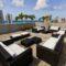 IMG 6981 60x60 - Boa Viagem ganha novo hotel