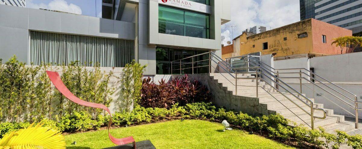 IMG 6983 1200x494 - Boa Viagem ganha novo hotel