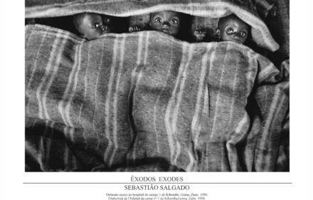 africa7 pq 440x281 - Caixa Cultura com mostra de Sebastião Salgado