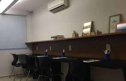 IMG 20160919 WA0026 440x281 - Arquitetos ganham coworking exclusivo no Recife