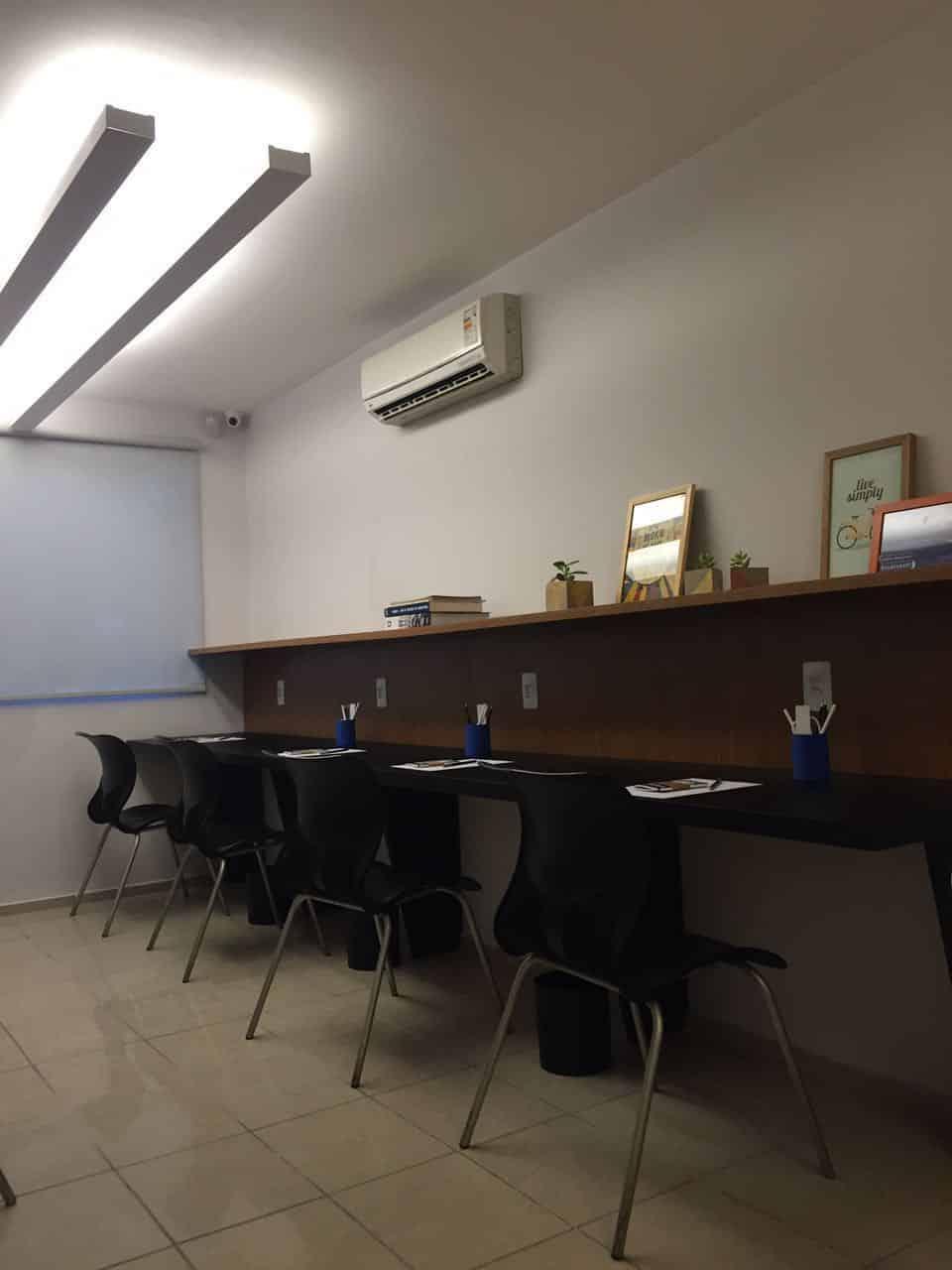 IMG 20160919 WA0026 - Arquitetos ganham coworking exclusivo no Recife