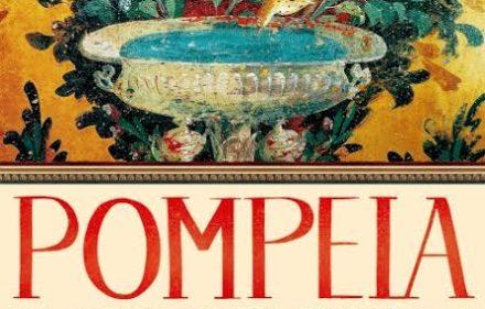 unnamed 54 440x281 - Pompeia- A vida de uma cidade Romana