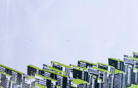 Lucas Oliveira 1169 440x281 - Marcelo Kozmhinsky lança livro sobre Telhados Verdes