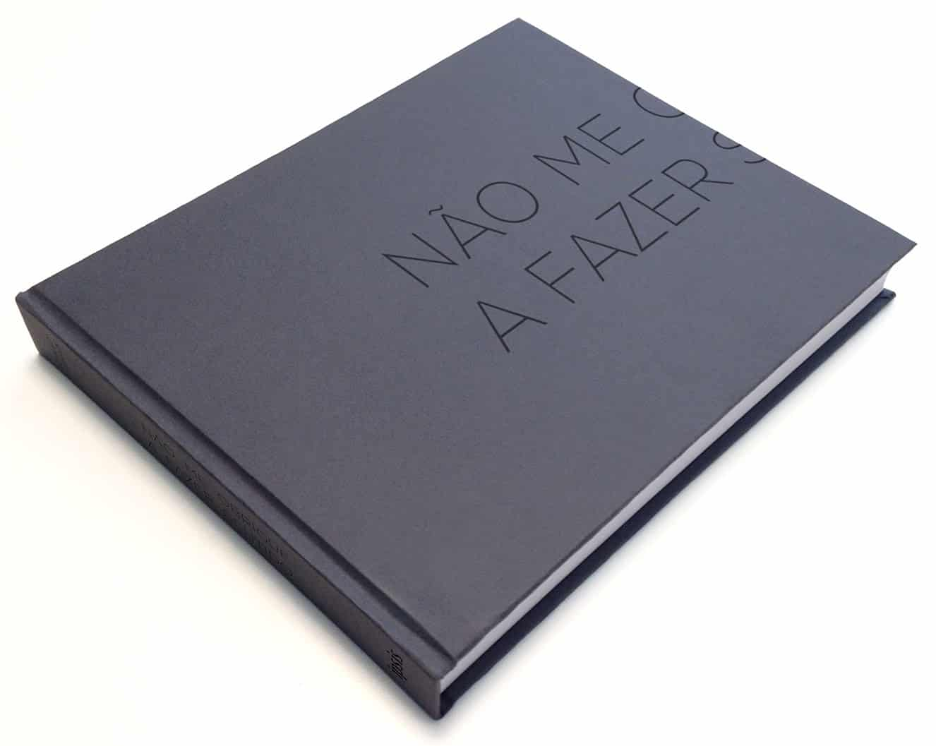 unnamed 4 - Livro - Não Me obrigue a Fazer Sentido