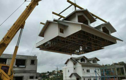 2 440x281 - Creche será erguida em um dia no Recife