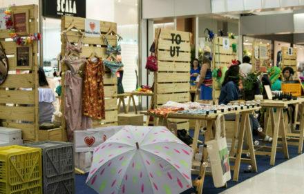 BP.ParadaCriativa.015.17 440x281 - Parada Criativa reúne produtores culturais no Plaza Shopping