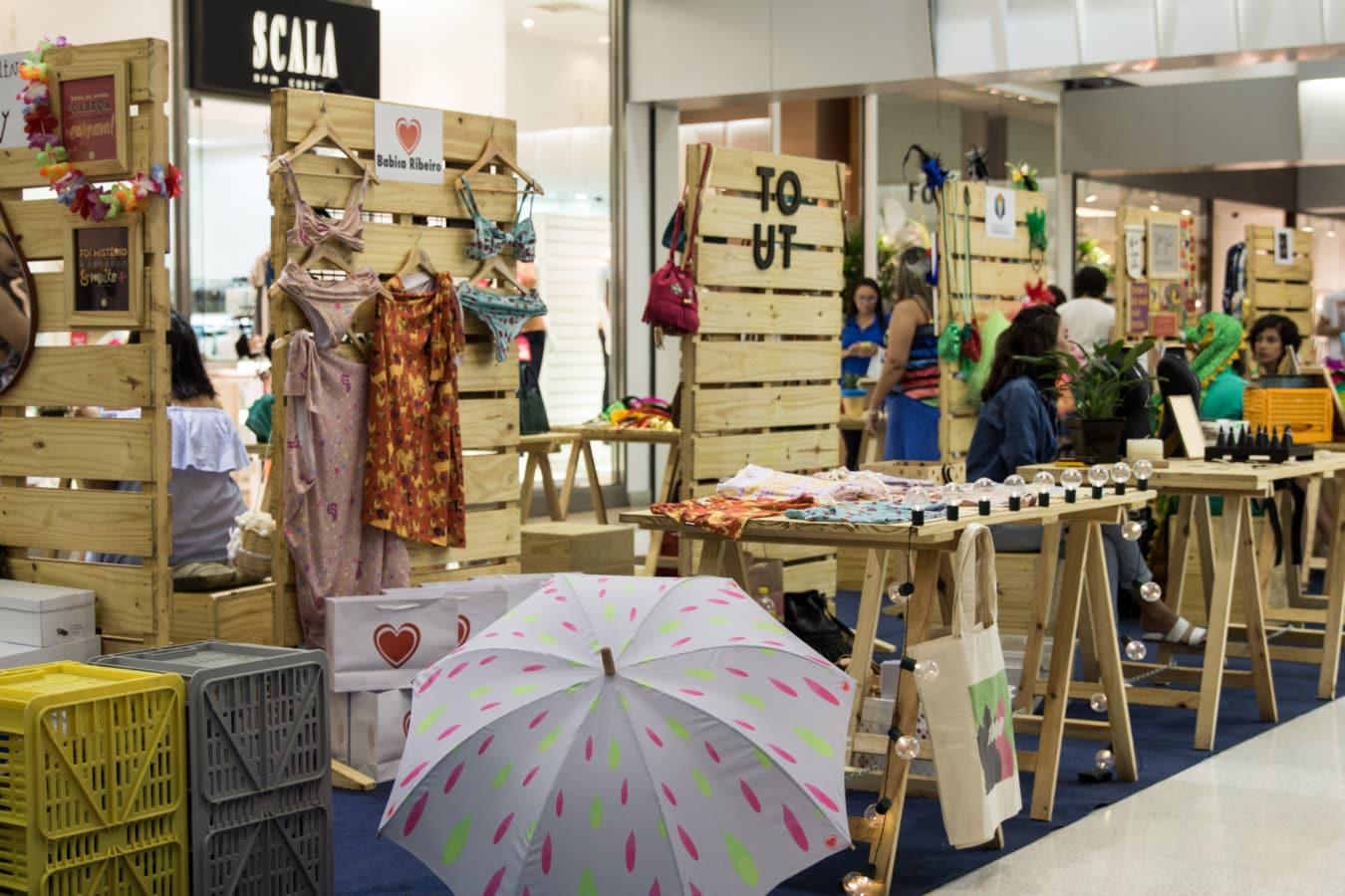 BP.ParadaCriativa.015.17 - Parada Criativa reúne produtores culturais no Plaza Shopping
