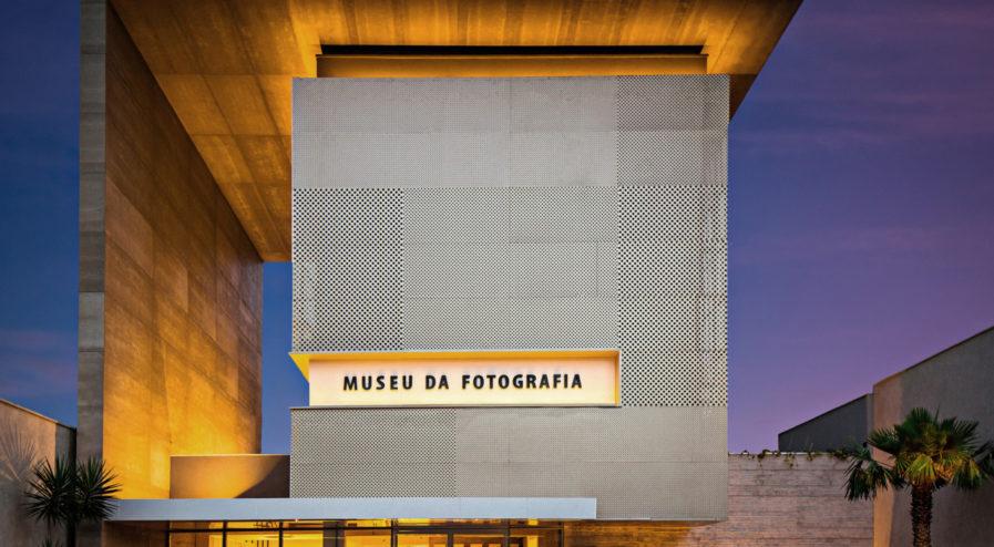 fachada museu da fotografia de fortaleza 33185276882 o 897x494 - Fortaleza ganha Museu da Fotografia