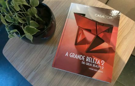 capa a grande beleza 2 pedro ariel 440x281 - Pedro Ariel lança A Grande Beleza 2