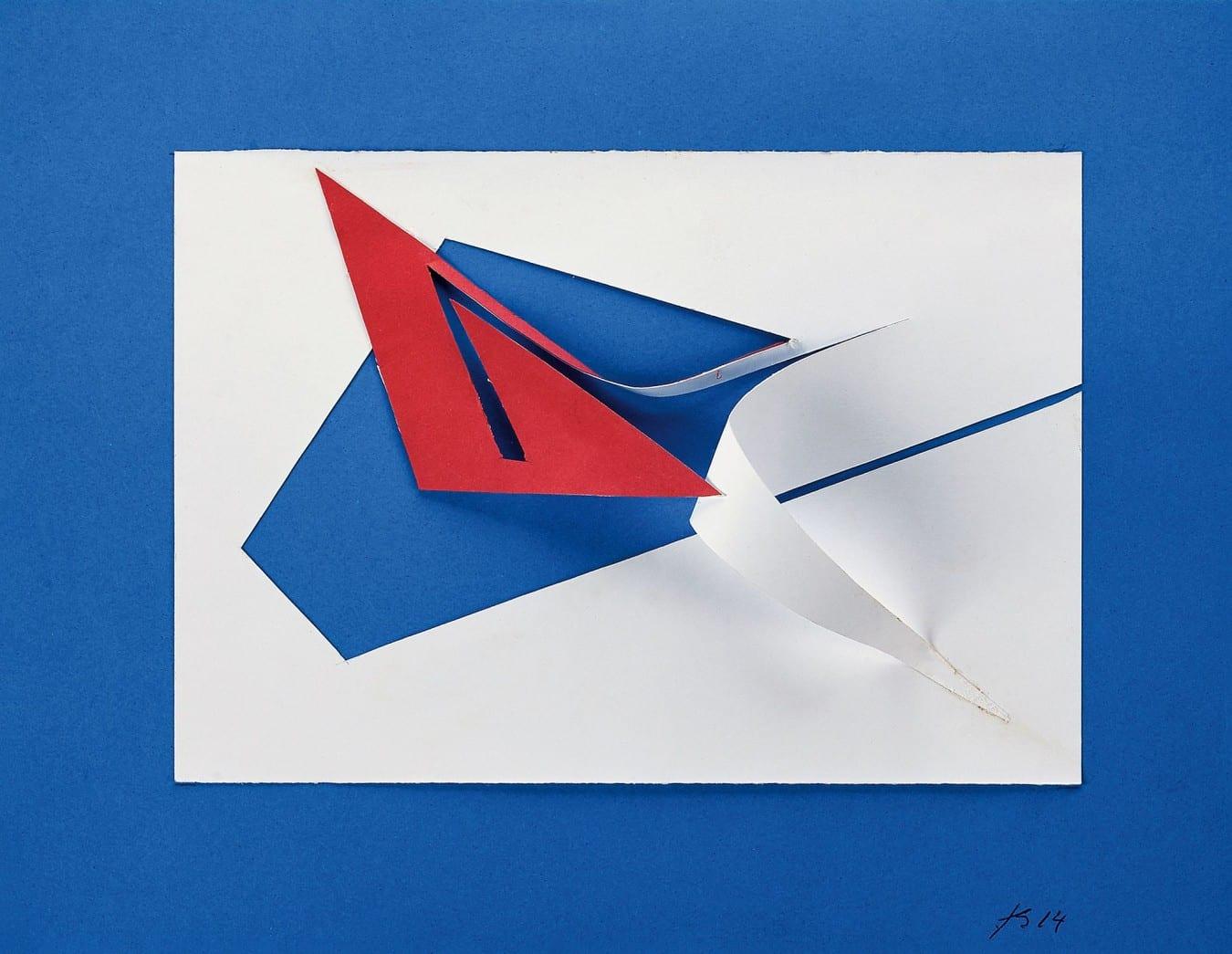 Sobre EXPO Ferreira Gullar 42088953262 b0723997e7 k - Exposição apresenta obras inéditas de Ferreira Gullar