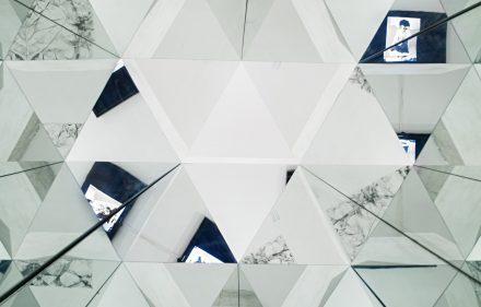 exposição caleidoscópio3 440x281 - Exposição Caleidoscópio chega ao Recife