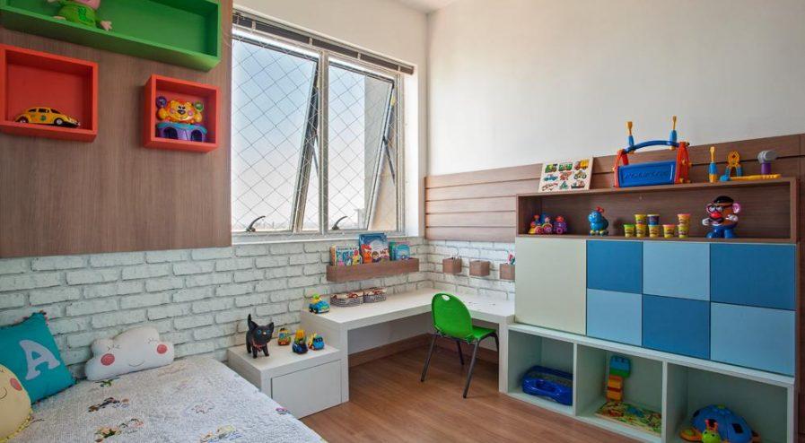 FABIANA VISACRO 180430 002 897x494 - Projetando espaços criativos para as crianças