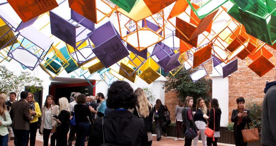 feira 897x474 - São Paulo recebe o 7º Design Weekend