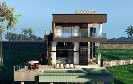 fred2 440x281 - Realidade virtual: tecnologia a serviço da arquitetura
