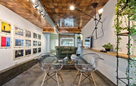 unnamed 93 440x281 - Subsolo de antiga casa alemã vira um moderno escritório de arquitetura