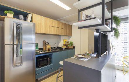 COZINHA5 1 440x281 - Dicas espertas para ter uma cozinha nota dez