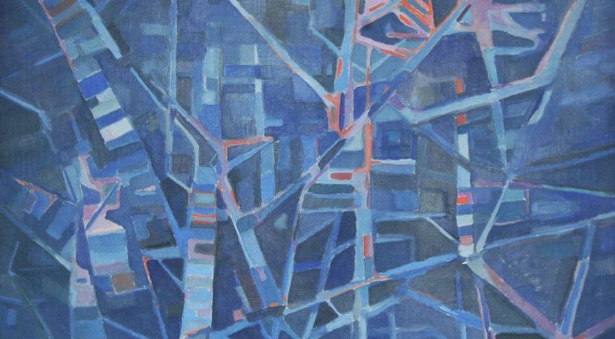 BURLE MARX 897x494 - MuBE inaugura exposição em homenagem a Roberto Burle Marx