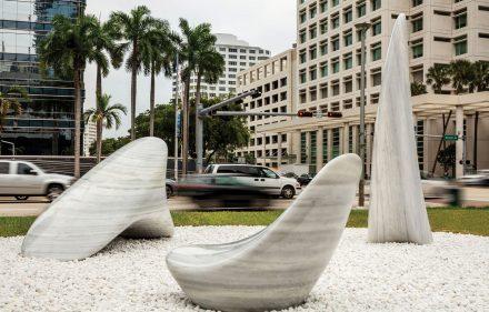 PPININ03 440x281 - CASACOR Miami retorna ao Brickell City Centre