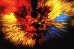 supstrip8 150x100 - Gabriel Wickbold apresenta I am Light – Você é Luz