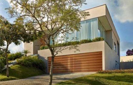 unnamed 33 440x281 - Arquiteta dá dicas para potencializar a luz natural em casa