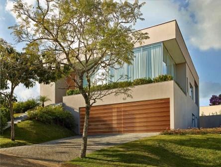 unnamed 33 - Arquiteta dá dicas para potencializar a luz natural em casa