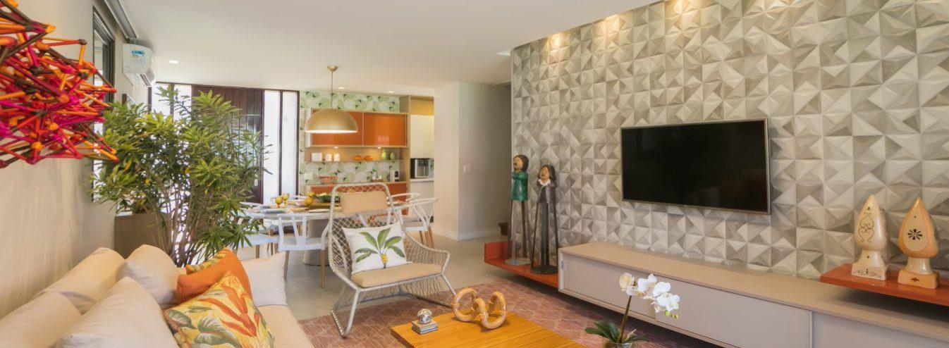 IMG 9634 1346x494 - Se inspire com projetos de casas de praia
