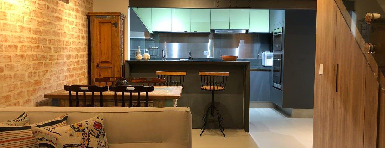industrial7 1 1280x494 - Decoração industrial: como utilizar em casa?