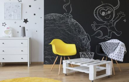 DICAS7 440x281 - Dicas para decorar o primeiro apartamento