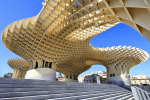 SIM POSTS ARQUITETURA PARAMETRICA 2 150x100 - Arquitetura paramétrica: a revolução das formas
