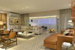 mg1 150x100 - Decoração intimista ganha destaque em apartamento de 195m², em Salvador