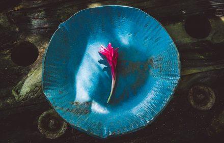 Bone Ceramics 2 440x281 - Recife recebe a Feira na Rosenbaum que destaca o design independente