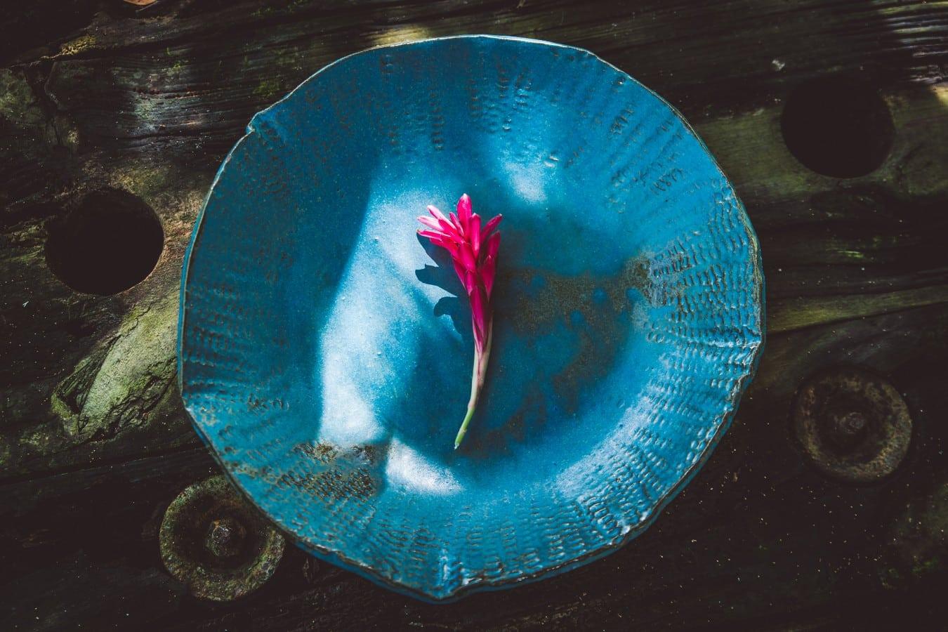 Bone Ceramics 2 - Recife recebe a Feira na Rosenbaum que destaca o design independente