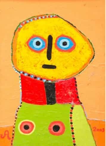 Image 16 - Arte Plural recebe Humberto Magno e Jairo Arcoverde