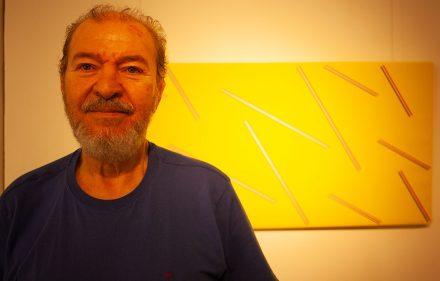 Raul Cordula 440x281 - Raul Córdula em                                                                                                                                                                                                                                                                                                                                                    exposição na Arte Plural Galeria