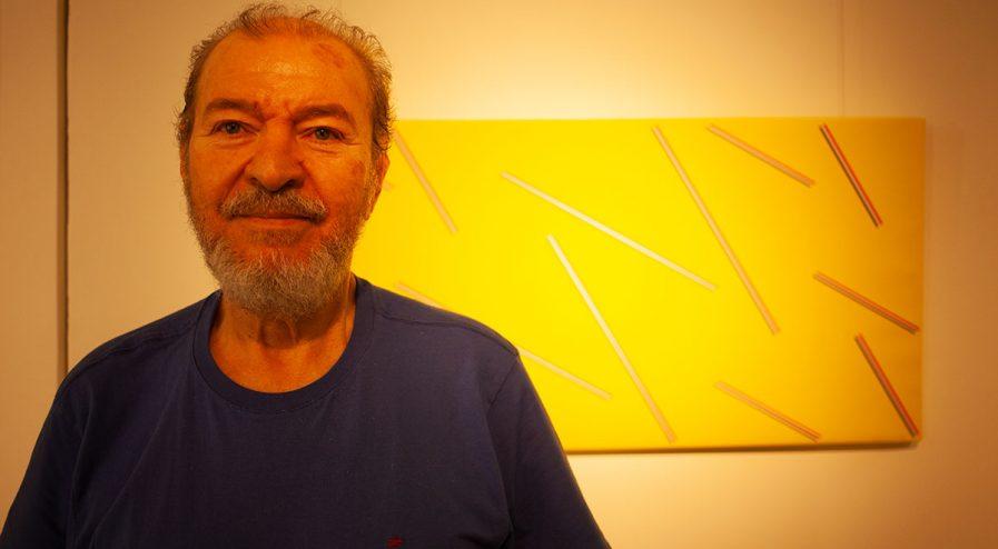 Raul Cordula 897x494 - Raul Córdula em                                                                                                                                                                                                                                                                                                                                                    exposição na Arte Plural Galeria