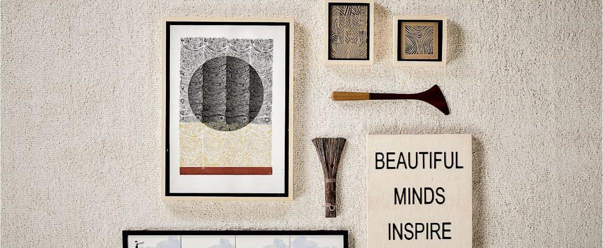 cropped painel e quadros 1 1199x494 - Feira na Rosenbaum tem curadoria para artistas