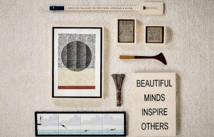 cropped painel e quadros 1 440x281 - Feira na Rosenbaum tem curadoria para artistas