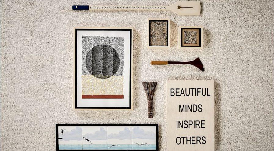 cropped painel e quadros 1 897x494 - Feira na Rosenbaum tem curadoria para artistas